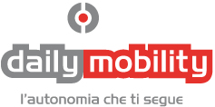 logo daily mobility